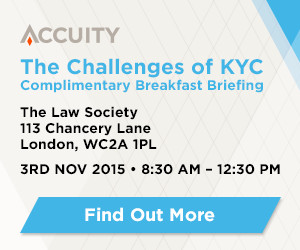 challenges-kyc-breakfast-BA-ad