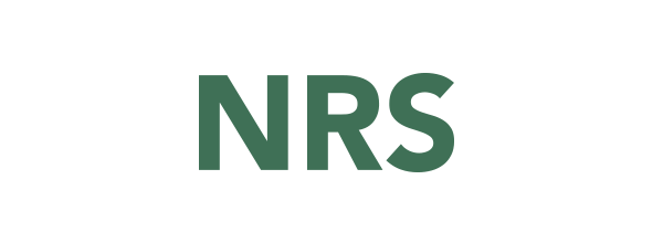 Consulting, Education & Technology Solutions for Securities Professionals | NRS
