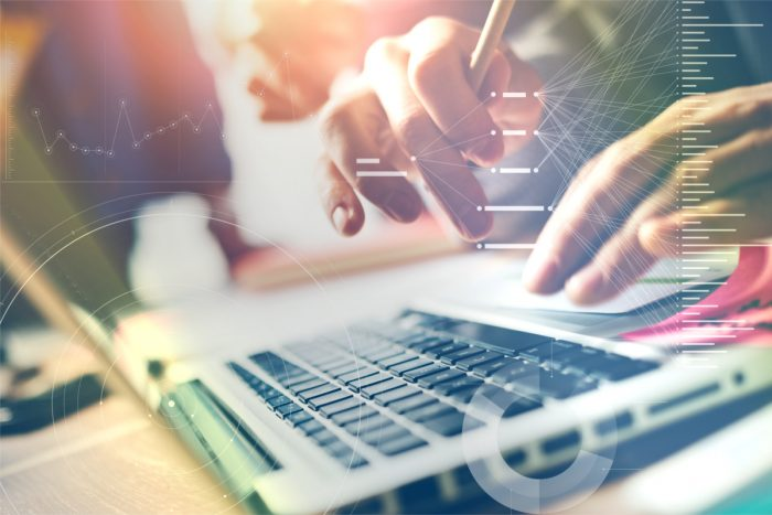 Online solution delivering KYC screening results | Firco Online Compliance