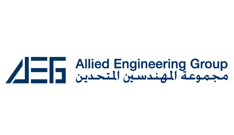 Allied Engineering Group