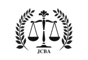 Japan Cryptocurrency Business Association