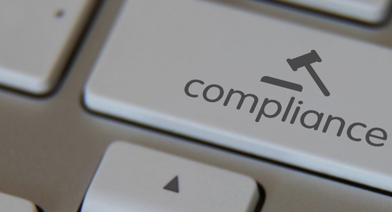 Financial Crime Compliance for Law Firms