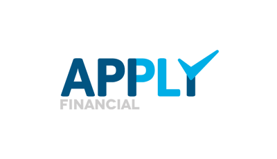 Apply Financial